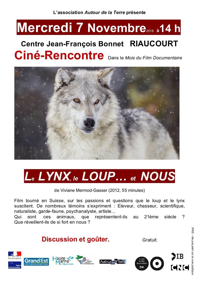 lynx_riaucourt