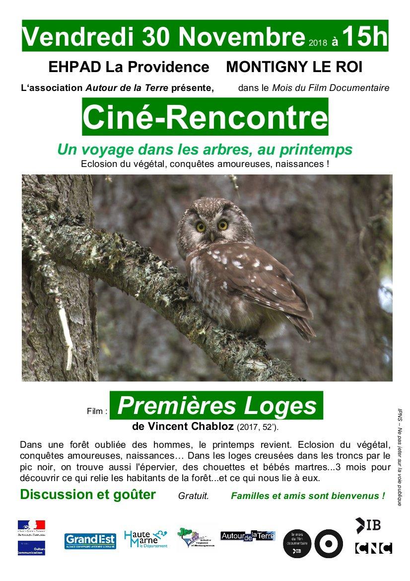 premieres_loges_montigny_cl