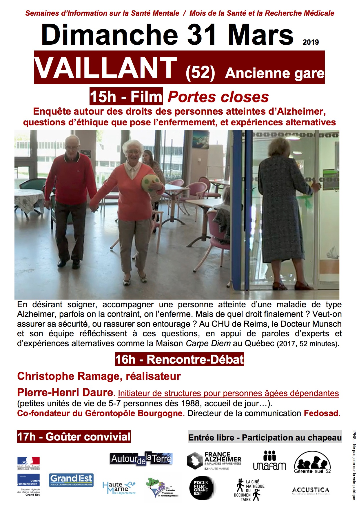 affiche_portes_closes_31_3_couleur