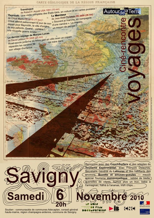 savoyagny_v101020_small