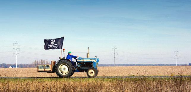 site_tracteur