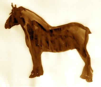 cheval_encre