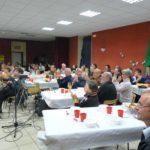 soiree italienne auberive novembre 2011 13