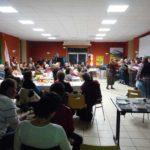 soiree italienne auberive novembre 2011 17