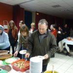 soiree italienne auberive novembre 2011 36