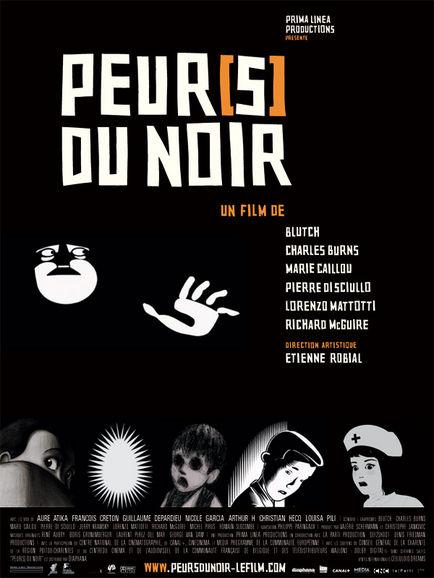 peurs_du_noir_film