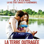affiche terre outragee