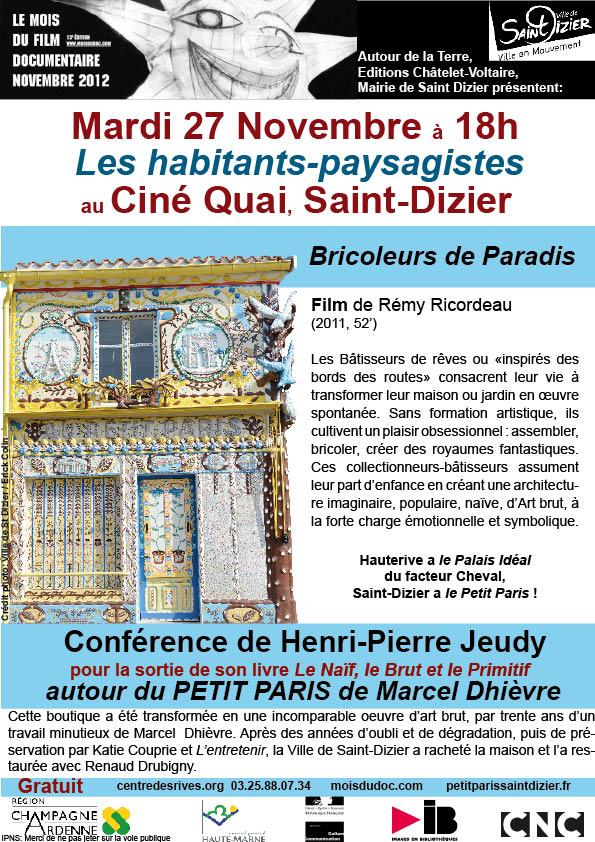 petit_paris_fin_m