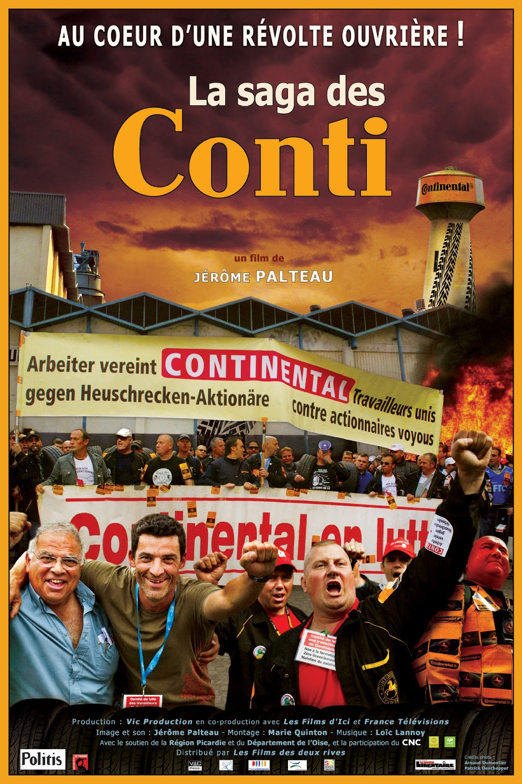 la_saga_des_conti