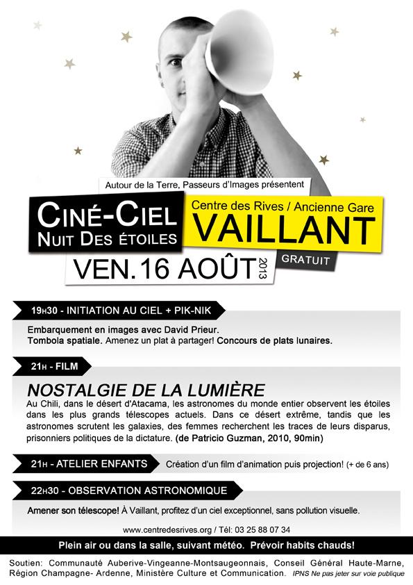 130816-vaillant_etoile_a4