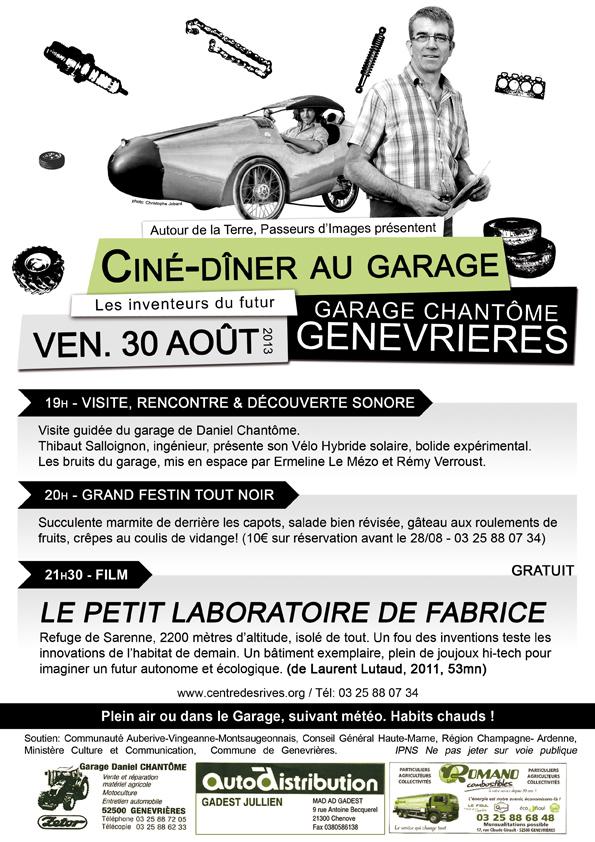 130830-genevriere_garage