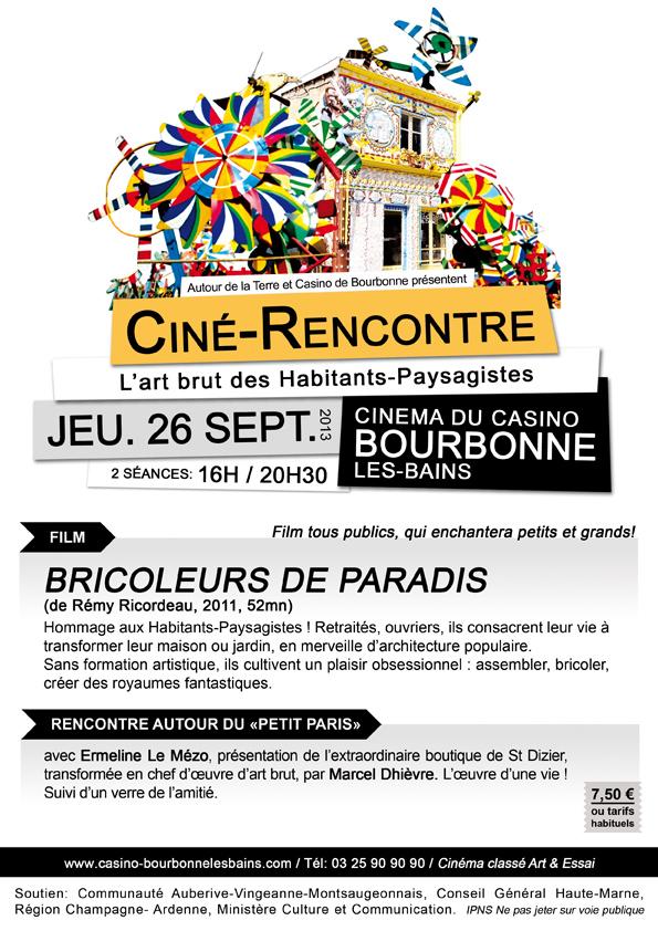 130926-bourbonne_paradis