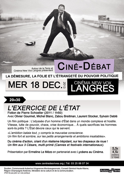 131218-langres_exercice_etat_web