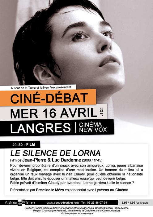 140416-langres_lorna