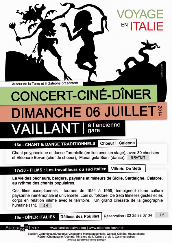 140706-vaillant_italie_web