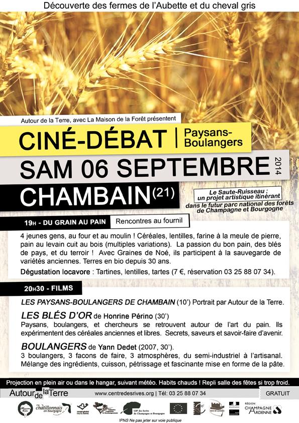 140906-chambain_bledor_web