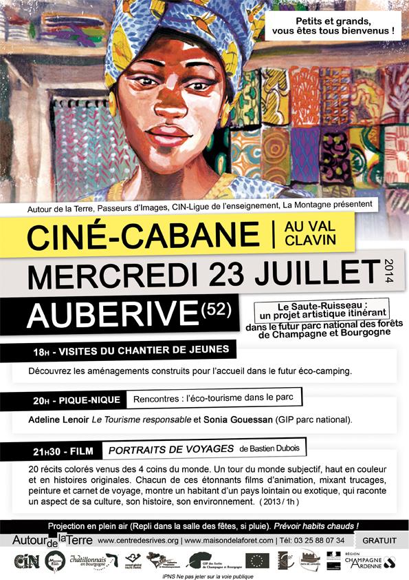140723-auberive_cinecabane_web