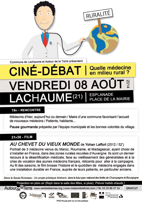 140808-lachaume_medecine_web