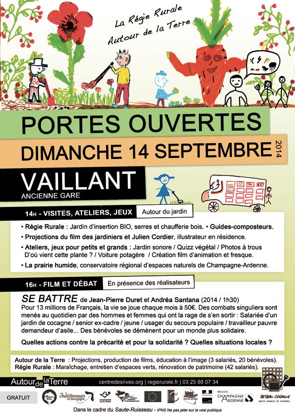 140928-vaillant_portesouvertes2_web