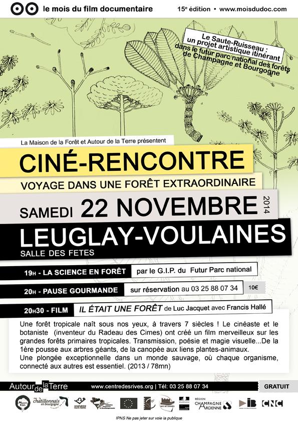 141122-leuglay_il_etait_une_foret