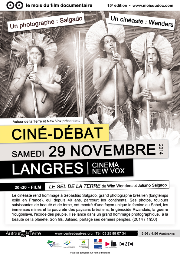 141129-langres_sel_terre_web