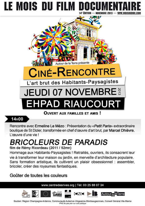 131107-riaucourt_web