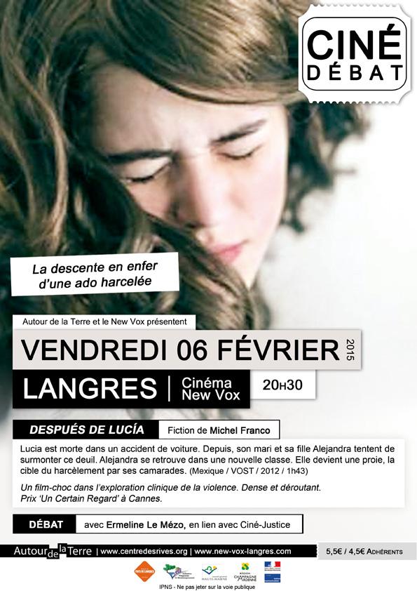 150206-langres_despues_de_lucia_web