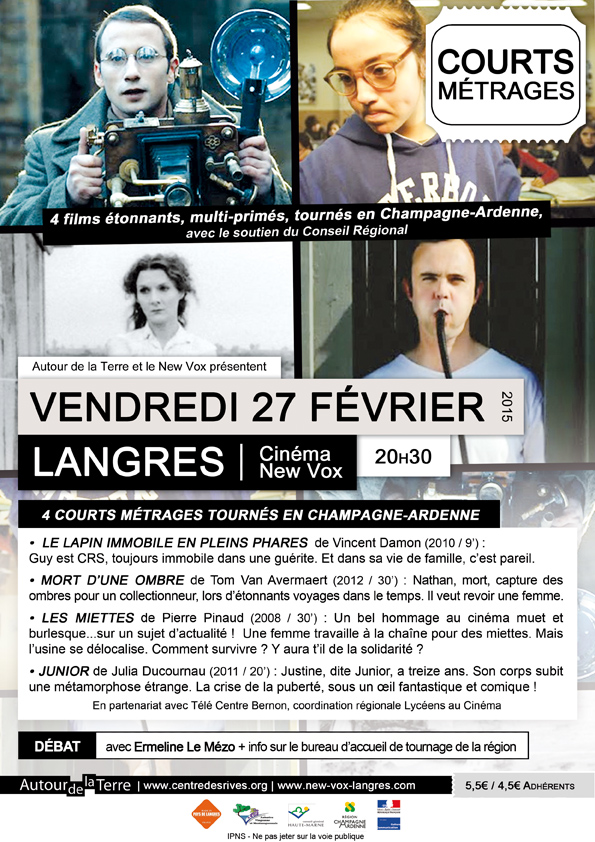150227-langres_4_courts_metrages_web