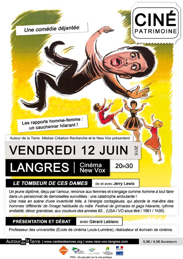 150612-langres_tombeur_web