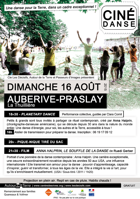 150816-auberive_planetary_dance_2_web