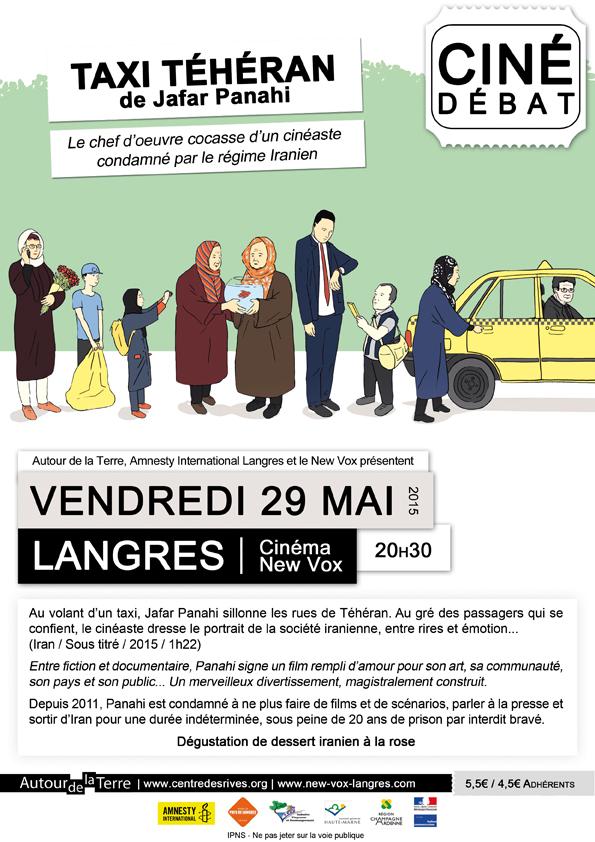 150529-langres_taxi_teheran