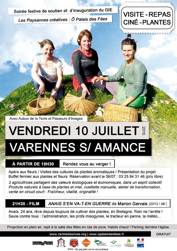 150710-varennes_anais_web
