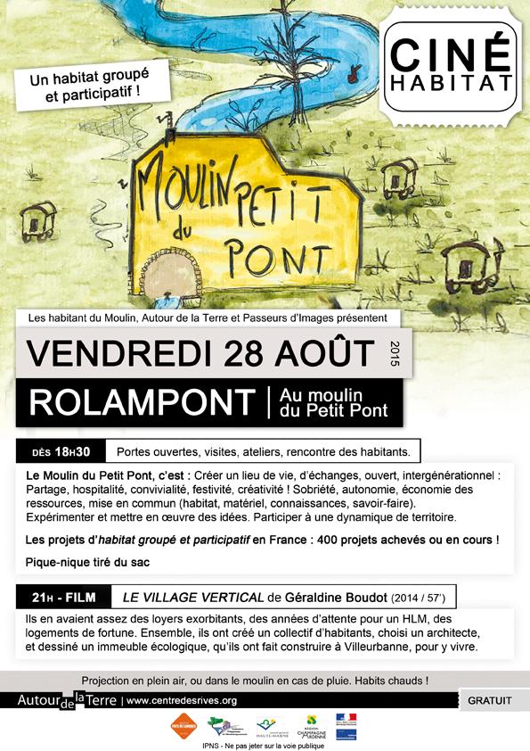 150828_-rolampont_habitat_web