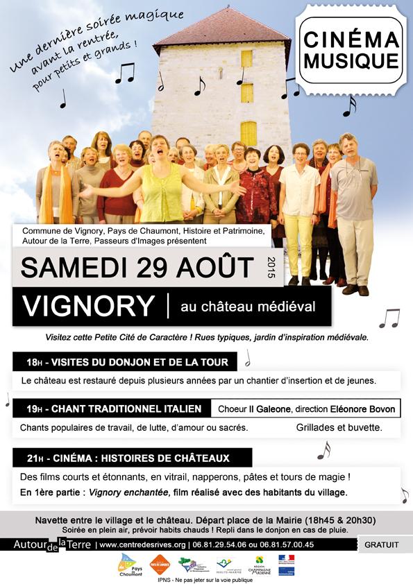150829-vignory_web