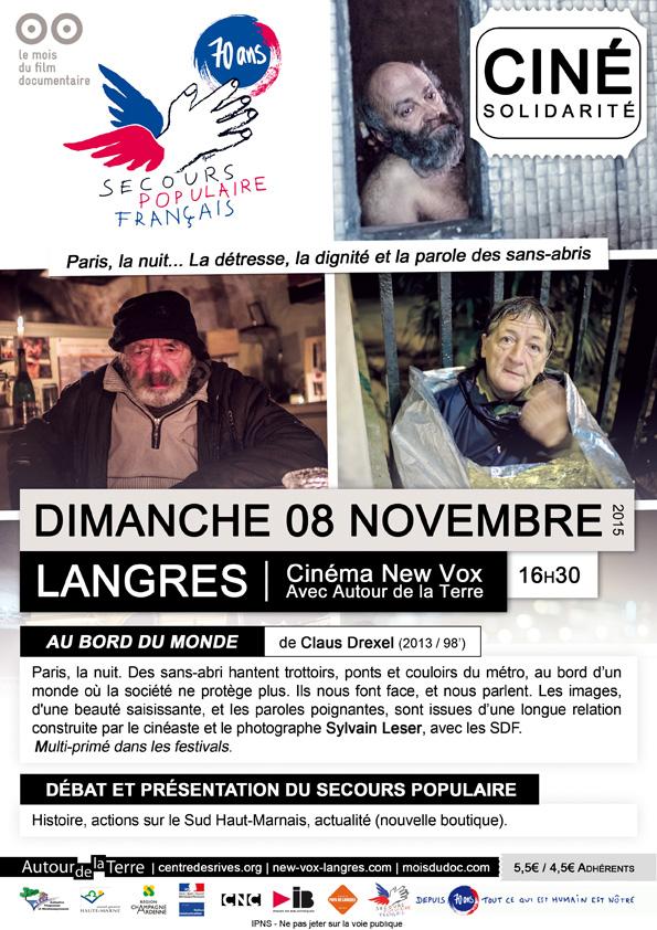 151108-langres_au_bord_du_monde2_web