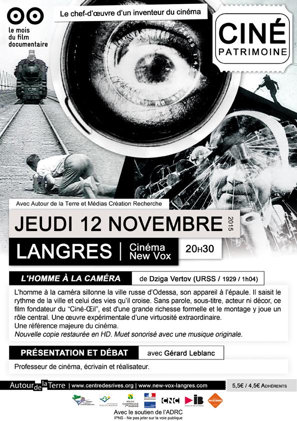 151112-langres_homme_camera_web