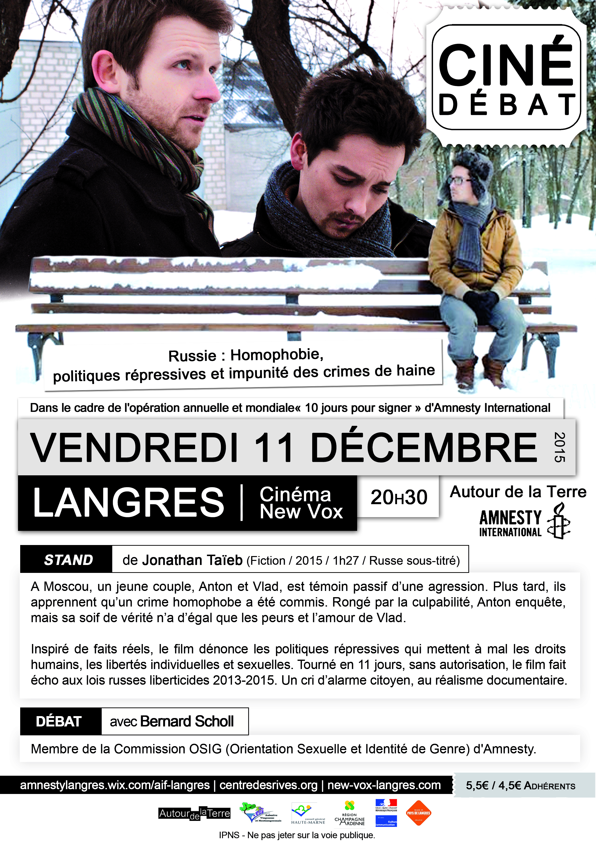 151211-langres_stand