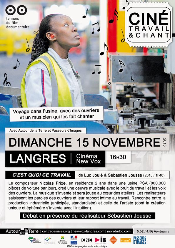 151115-langres_cest_quoi_ce_travail_web