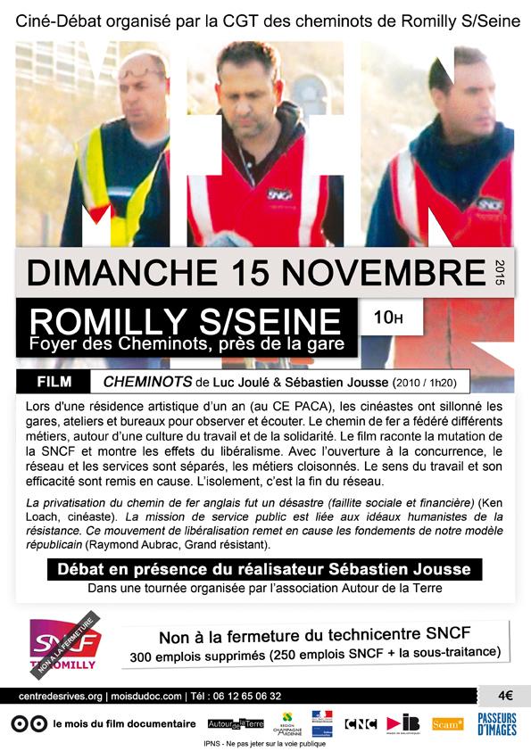 151115-romilly__cheminot_web