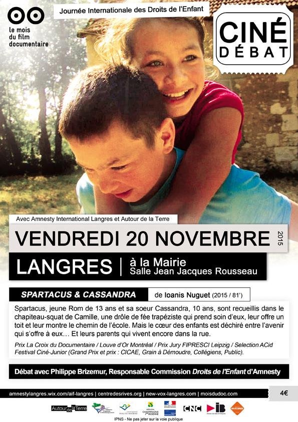 151120-langres_spartacus_cassandra_web