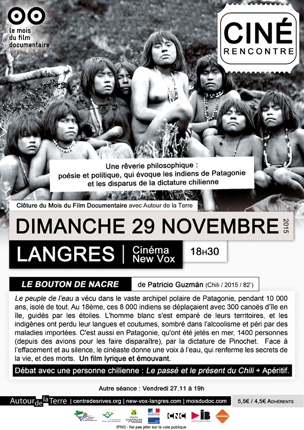 151127-langres_bouton_de_nacre_nb