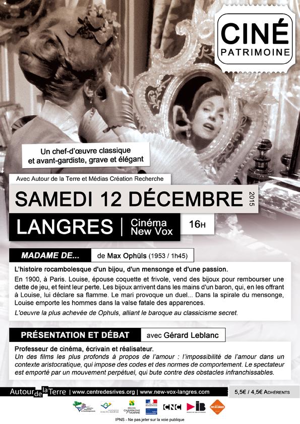151212-langres_madame_de