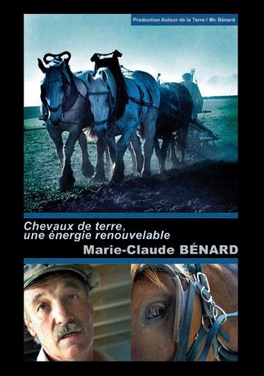 at-dvd-chevauxmcbfin-cmjn_2015