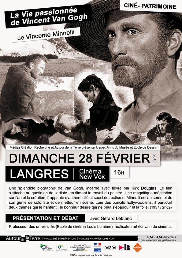 160228-langres_van_gogh