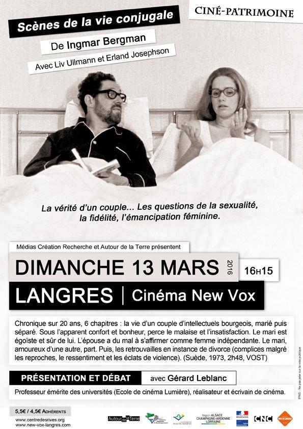 160313-langres_vie_conjugale_web