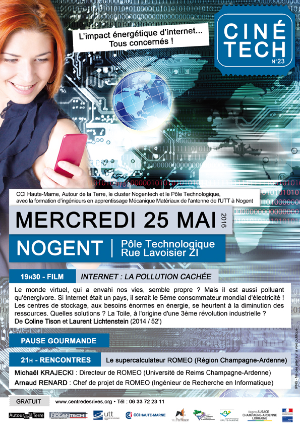 160525-nogent_pollution_internet_web