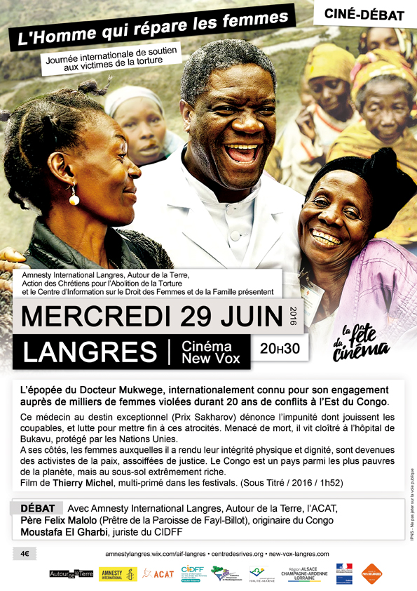 160629-langres_homme_repare_femmes_web