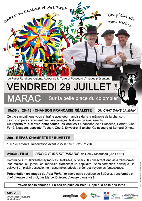 160729_-marac_bricoleur_web