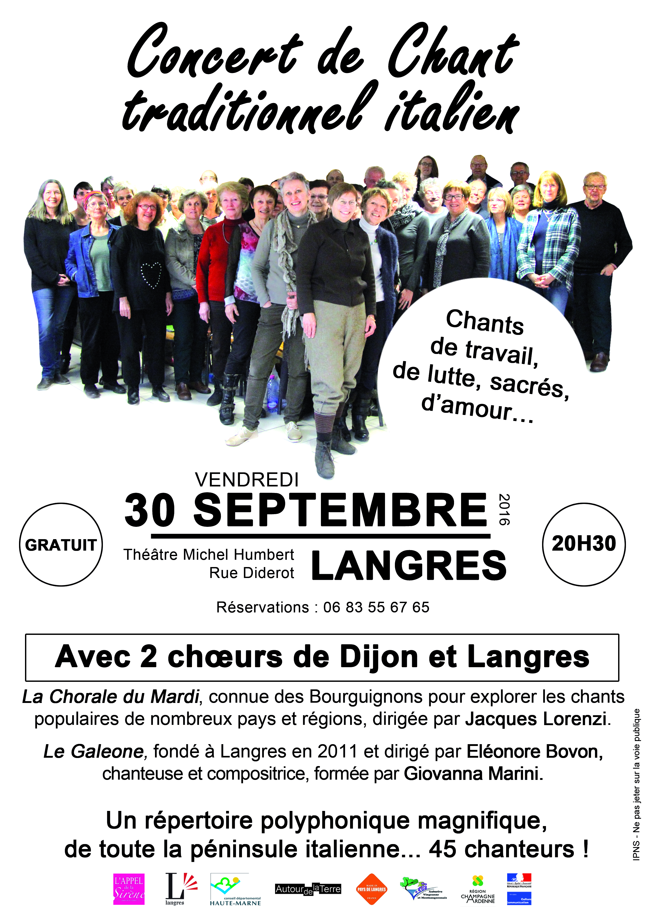 il_galeone_langres