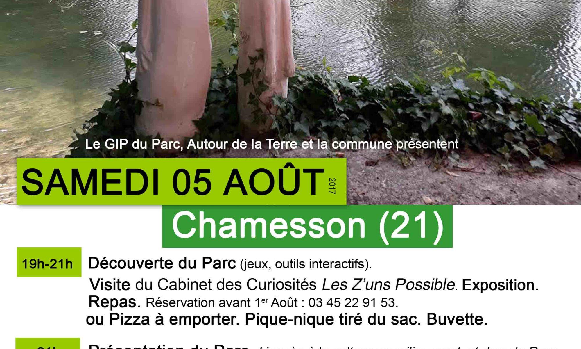 affiche_couleur_parc_chamesson_version_salle